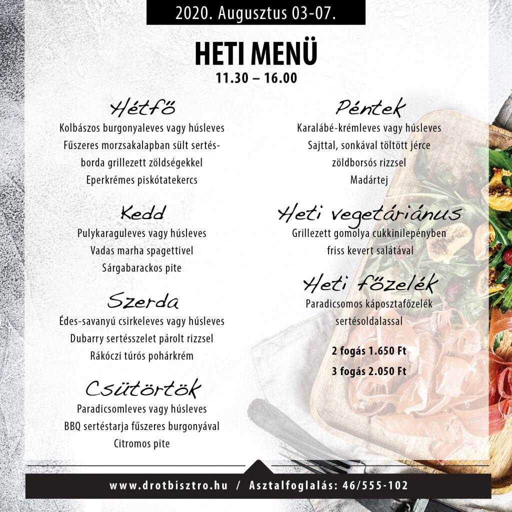 Drot_menu_2020 08 03_07webre