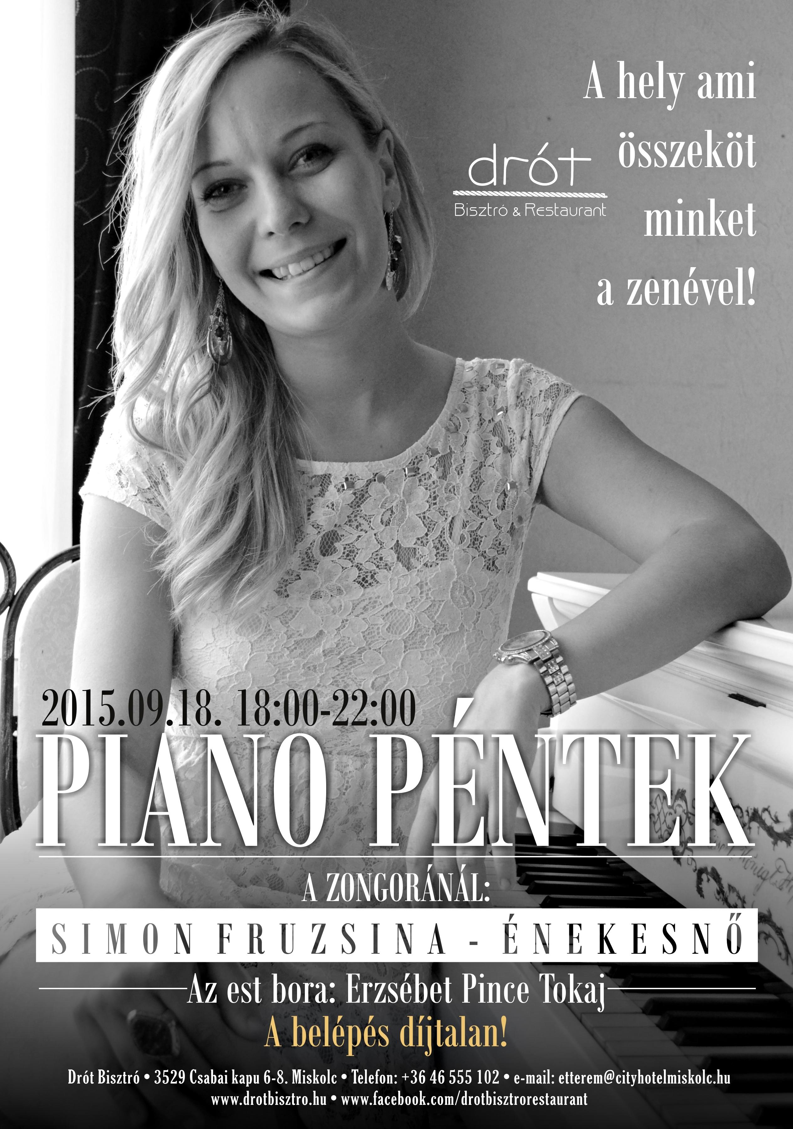 pianopentek_jó