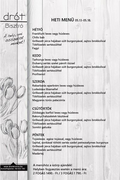 HETI-MENÜ_0513_0518