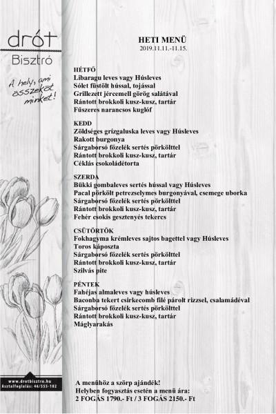 HETI-MENÜ_2019_11.11_11.15