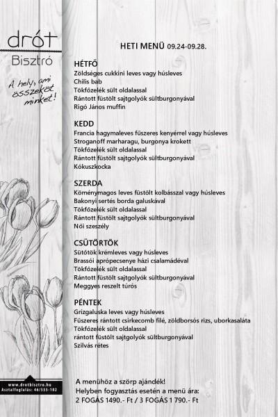 HETI-MENÜ_DRÓT-09.24.-09.28.