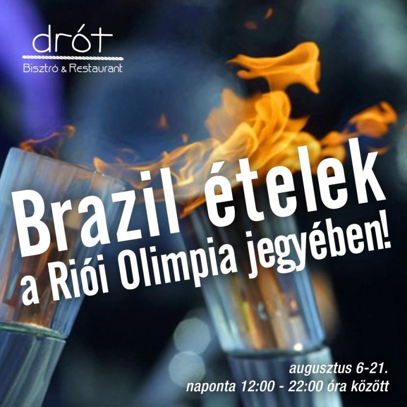 drot_rio_fb_kreat02[1]
