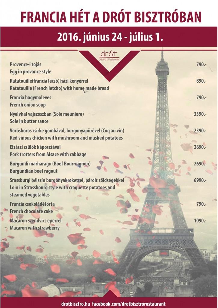 francia_het_2xA5-A4-facebook