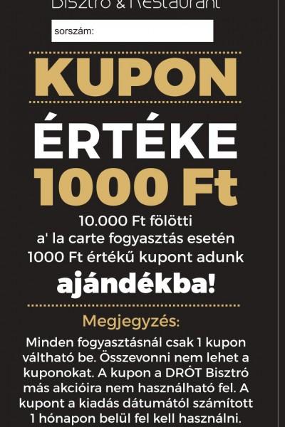 kupon01