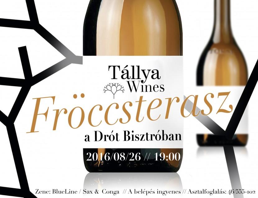 tallyafb_facebook_poszt