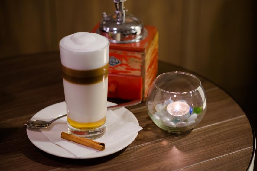Mézeskalács_latte