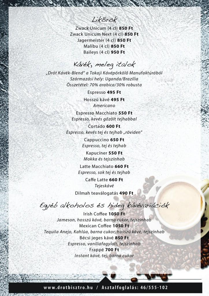 Drot_menu_2020etallapok_itallapok-05