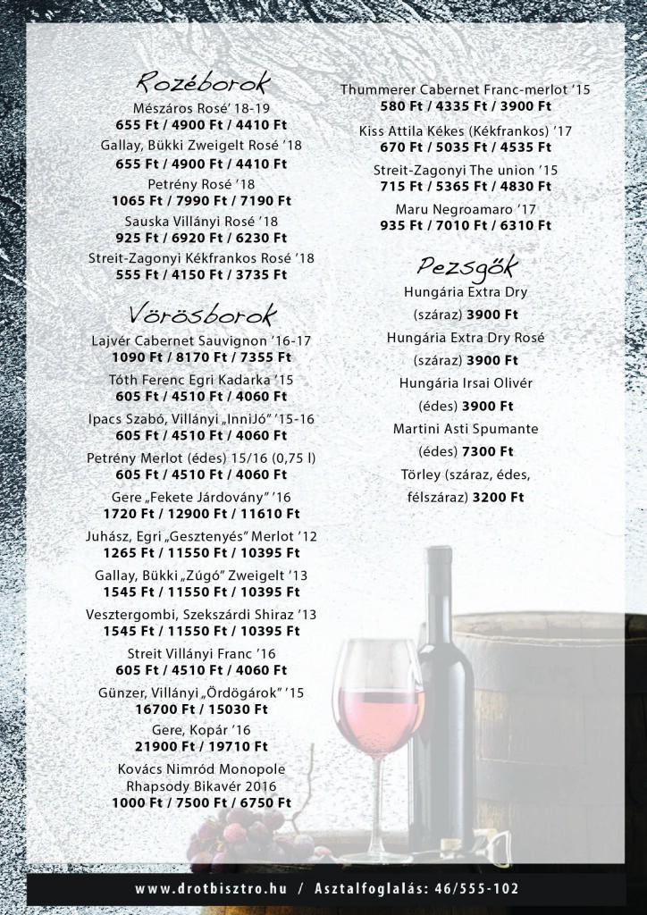 Drot_menu_2020etallapok_itallapok-07
